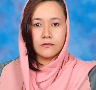 ناگفتههای کتاب «درآمدی بر جنبش زنان در افغانستان»