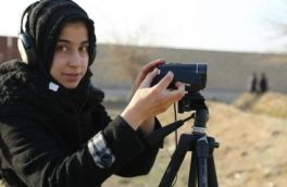 فعالیت تنها سه زن خبرنگار در کاپیسا