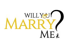 خواهرجان، با من ازدواج میکنی؟!