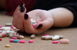 تظاهر به خودکشی راه حل مشکلات زنان؟