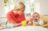 نبود پرستار کودک چالش عمده زنان شاغل