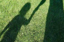 سرپرستی فرزند، حقی که هیچگاه به مادران داده نمیشود