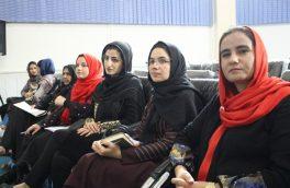 عمل به جای شعار؛ خواست زنان از والی جدید هرات