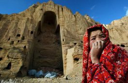 افزایش آمار خشونت در بامیان؛ زنان دولت را مقصر میدانند