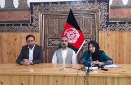 کمیسیون شکایات انتخاباتی از تدابیر جدی برای تامین شفافیت انتخابات خبر میدهد