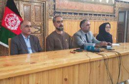 ثبت بیش از ۳۰۰ شکایت انتخاباتی، در کمیسیون شکایات انتخاباتی هرات
