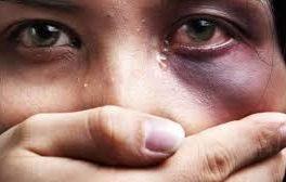 عدم حمایت خانوادهها و ادامۀ ماجرای سوختن وساختن زن در خانۀ شوهر