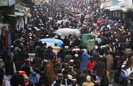 نگرانی از افزایش ولادتها و اجرایی نشدن برنامههای تنظیم خانواده در هرات