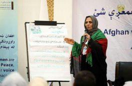 فقر، عامل اصلی چالشهای زنان نیمروز