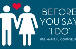 آیا مشاوره قبل از ازدواج در کاهش آمار طلاق کمک خواهد کرد؟