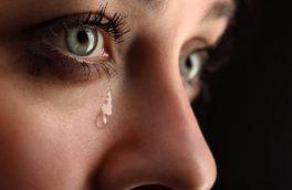 تراژدی دخترانیکه در شب اول نکاح، از سوی نامزد آزمایش بکارت شدهاند