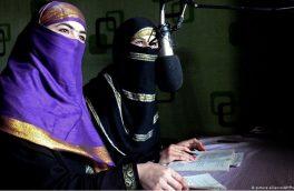 شمار زنان خبرنگار در سالهای اخیر رو به کاهش بوده است