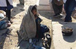 نگرانی از افزایش زنان معتاد بیخانمان در هرات