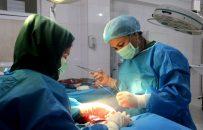 شایعترین بیماریهای نسائی زنان چیست؟