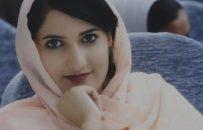 ما باید نگران وضعیت زنان افغان باشیم!