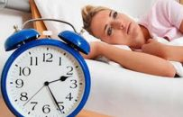 عوامل و تاثیرات منفی کمخوابی در زنان