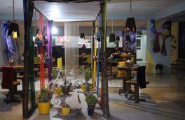 استقبال از افزایش رستورانتهای ویژۀ زنان در هرات