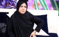 فاطمه حسینی: بیتوجهی به هنر تئاتر نگرانکننده است