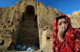 نگرانی از کاهش فعالیتهای مدنی زنان در بامیان