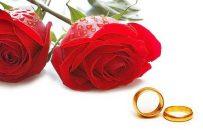 چگونه رفتارهای دوران مجردی را بعد از ازدواج تغییر دهیم؟