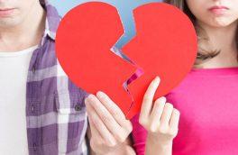 نگاه شیوارهگی پسران، نسبت به دختران در روابط عاطفی