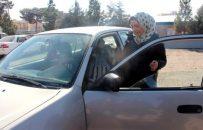 زنان راننده در هرات: ادارۀ امر به معروف ما را تهدید به مرگ کرده است