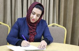 شبکۀ زنان افغان: تبعیض جنسیتی بزرگترین چالش زنان در ادارههای دولتی است