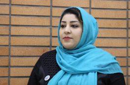«نقش زنان در شوراهای نواحی هرات ۵۰ درصد است»