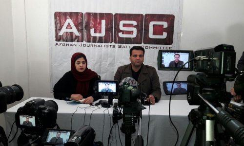 افزایش ۶۵ درصدی خشونت در برابر زنان خبرنگار