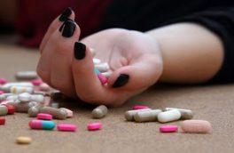 ثبت بیش از ۱۰۰۰مورد اقدام به خودکشی زنان در هرات