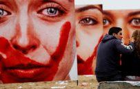 خشونت جنسی؛ بحران جدی دامنگیر زنان!