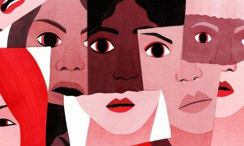 یک کتاب و ۲۶ داستان از موزههای زنان