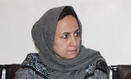 کمرنگ بودن فعالیت مراکز آموزشی در شهرستانهای ولایت هرات