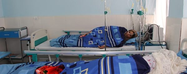 افزایش بیماری سرطان پستان در هرات؛ ابتلای بیش هزار زن تنها در یک سال