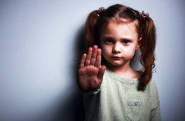 فرزندخواندگی در افغانستان؛ عرفی آلوده با رنگو بوی تبعیض جنسیتی