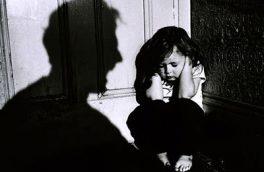 تراژدی آزار جنسی شماری از دختران در کودکی