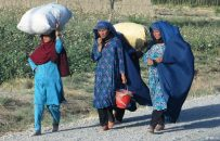 افزایش خشونت بر زنان؛ چرا وزارت امور زنان دست زیر الاشه، نشسته؟