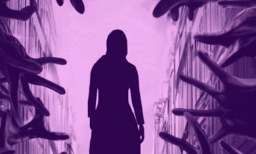 زنان شاغل؛ از آزار و اذیت جنسی تا ترک وظیفه