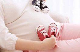 بحران کرونا؛ زنان باردار بیشتر مراقب باشید