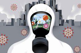 ویروس کرونا چه اهمیتی برای تغییرات اقلیمی دارد؟