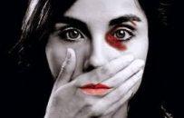 قرنطینه، عامل افزایش خشونت بر زنان در هرات