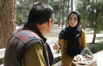 دوچند شدن چالشهای خبرنگاران زن در هنگام قرنطینه