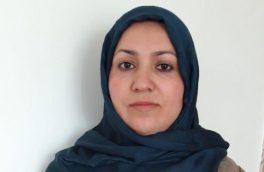 «نیمی از زنان در کرخ، مورد خشونت قرار میگیرند»