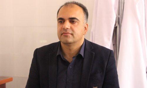 اثرات روانی ویروس کرونا؛ آمار بیماران روانی در هرات افزایش یافته است