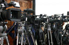 خبرنگاران: تعدیل قانون رسانههای همگانی تهدیدی برای آزادی رسانهها است