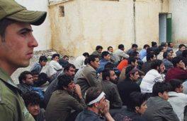 افغانستانیهای ایران؛ بیسرزمینتر از باد