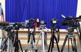 ثبت بیش از ۴۰ مورد خشونت در برابر خبرنگاران تنها در شش ماه پسین