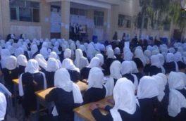 بیش از ۳ هزار آموزگار قراردادی در هرات بیکار اند