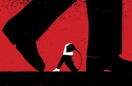 خشونت خانگی در قرنطینهی کرونا، زخم ناسوری که سر باز کرده