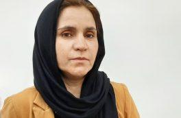 """""""حمایت دولت از بازرگانان زن در فراه، ناچیز است"""""""